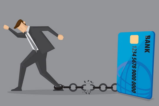 Cession de créance: définition simple, traduction et synonymes