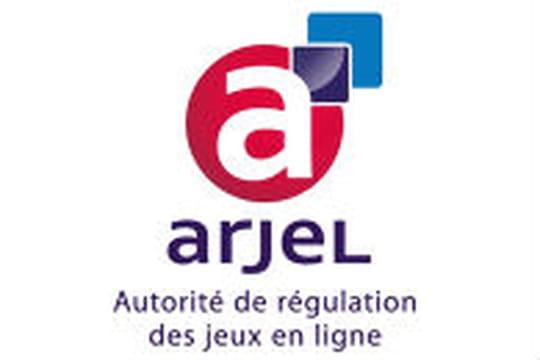 Paris en ligne : le secteur hippique et le poker flambent, pas les paris sportifs