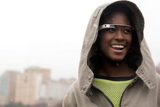 Une américaine agressée pour avoir porté des Google Glass