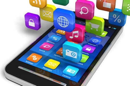 Android Instant App: les apps non téléchargées arrivent dans les résultats de Google