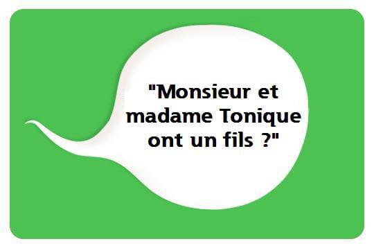 Question n°8