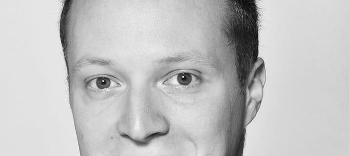 """Florian Seltene (Nissan Europe):""""La personnalisation on-site génère entre 20et 60% de demande d'essais en plus"""""""
