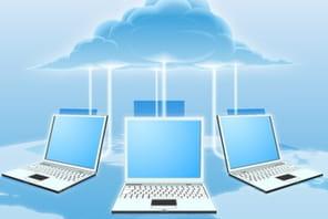 Cloud: l'adoption de Microsoft Azure serait en train d'exploser