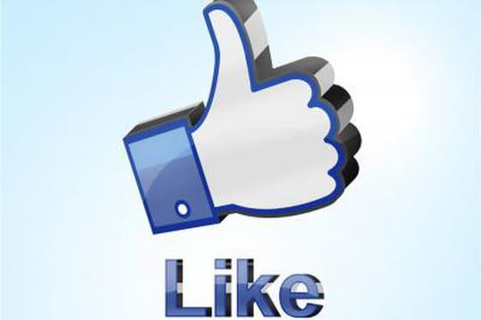 Facebook va faire payer les offres commerciales des marques