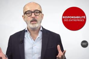 Vidéo: comment exploiter les données personnelles