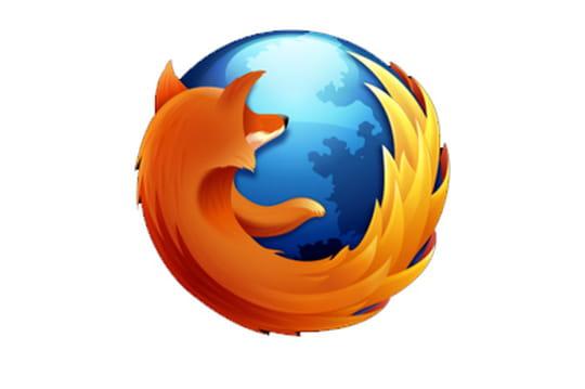 Firefox 14 : le développement de jeux ciblé par Mozilla