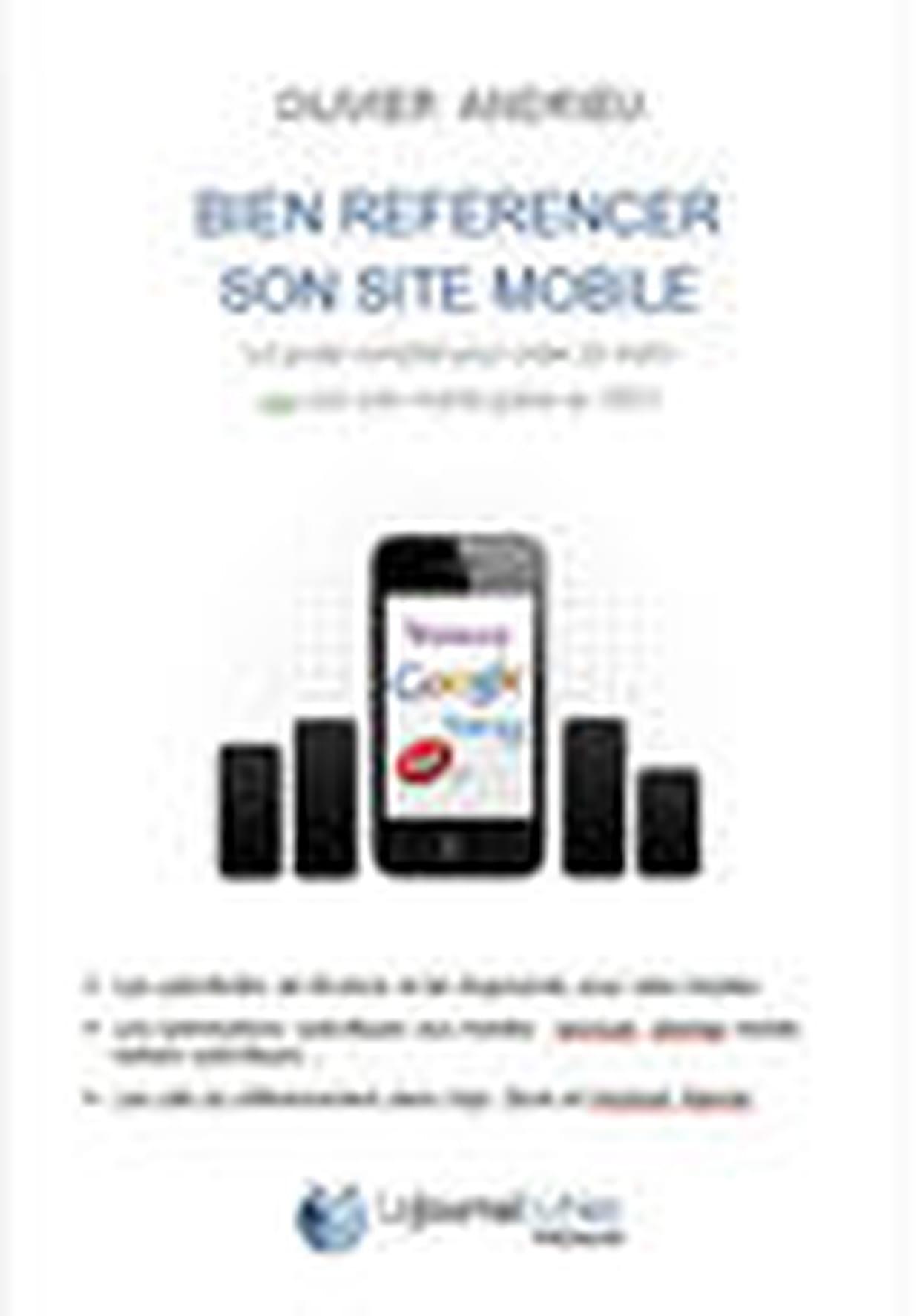 bf1e63b193f5 Comment optimiser le référencement d un site mobile