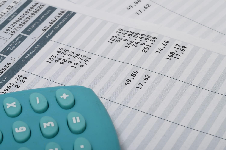 Ces acteurs qui vous aident à remplir votre déclaration d'impôts