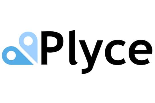 Plyce fusionne avec CheckAndTake et lève 1,5 million d'euros