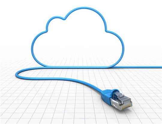 Cloud : Capgemini étend son partenariat avec Microsoft