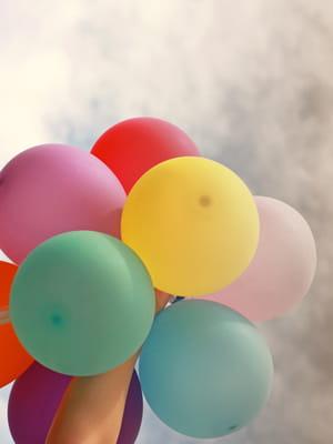 des prix artificiellement bas ont entraînéun gaspillage d'hélium pendant