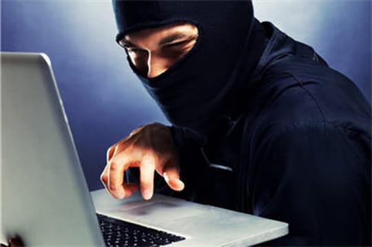 Freak, la vulnérabilité désormais corrigée dans Windows et Safari