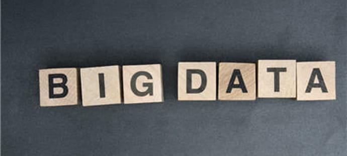 Big Data: ces entreprises qui en profitent le plus