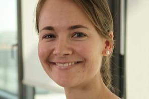"""Helena Cibla (Danone) :""""Notre programme relationnel DanOn compte 1,3million de membres actifs"""""""