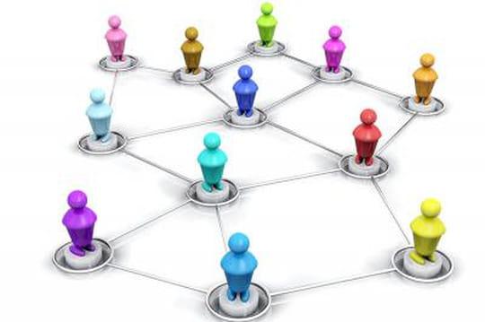 Confidentiel : SpreadButton lève 300000euros pour sa solution de social CRM