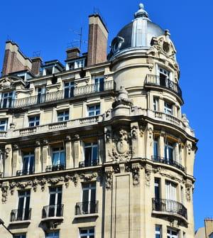 dans certaines grandesagglomérations françaises, les prix devraient reculer de