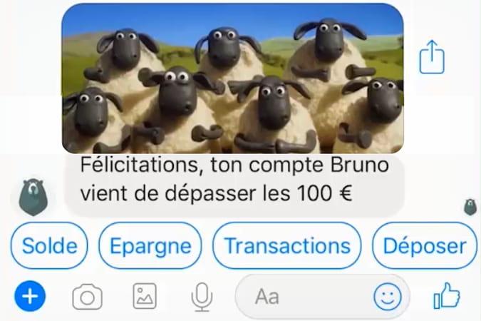La micro-fintech française veut devenir grande