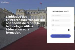 Comment EdTech France et Happy Tech veulent peser dans la e-RH