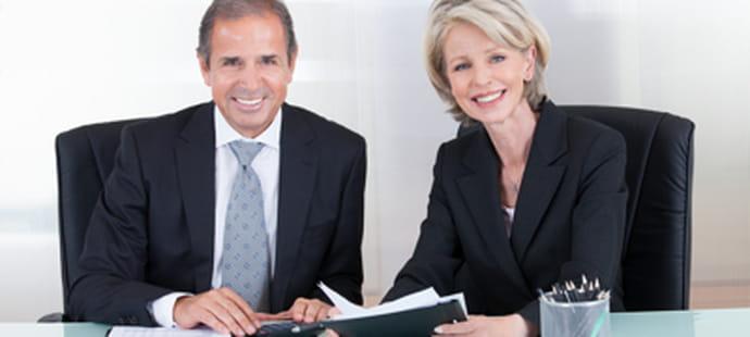 Egalité hommes-femmes: les entreprises les plus vertueuses