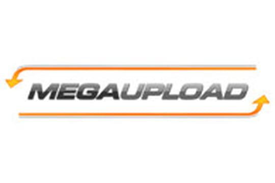 Les sites de streaming réagissent à la fermeture de Megaupload