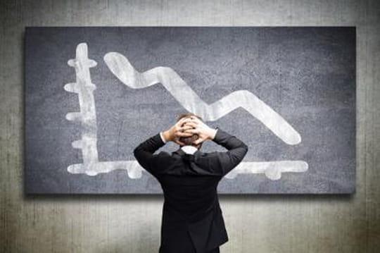 Marché des PC : IDC s'attend à une baisse plus importante que prévue