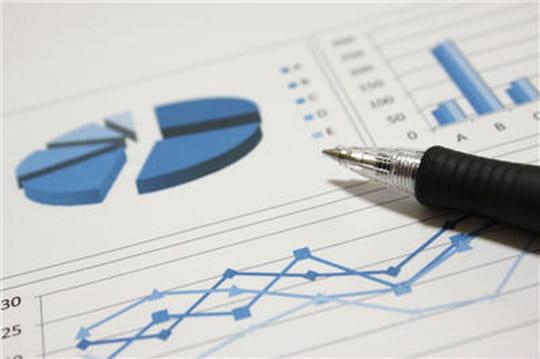 Reporting Excel : opportunité ou épine dans le pied ?