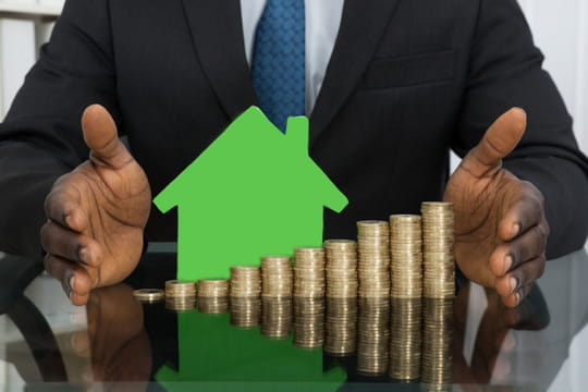 Revenus fonciers 2018: déclaration et imposition