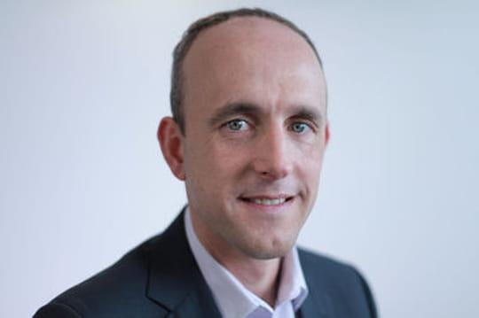 """Xavier Perret : """"Chez Orange, le big data est mis au service de la relation client"""""""
