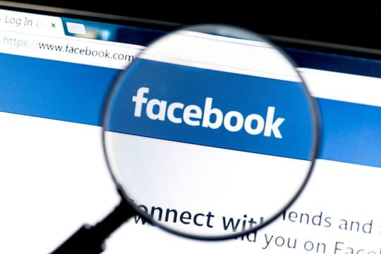Info JDN: le CESP veut auditer les outils de mesure publicitaire de Facebook