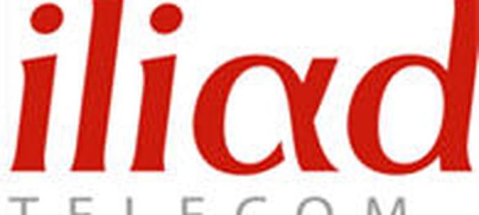 Iliad gagne 73 000 clients au cours du troisième trimestre