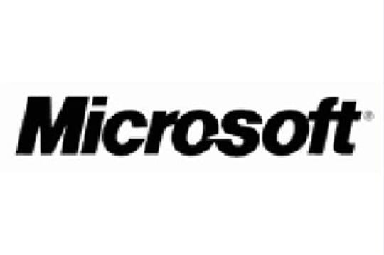 Microsoft Office 2013 ne tournera pas sur Windows XP et Vista