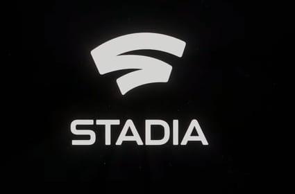 Google dévoile Stadia, sa nouvelle plateforme de cloud gaming