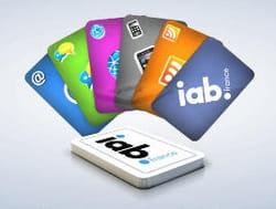 l'iab france organise pour la première fois les id'iab.