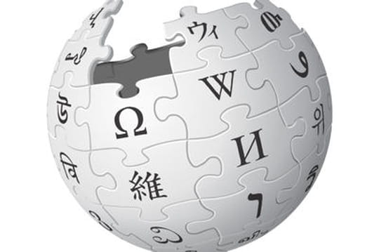 Wikipedia bannit 381 comptes anglais pour fraude et extorsion
