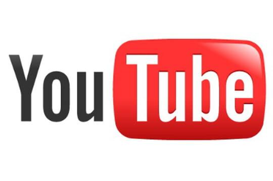 10% de l'audience de Youtube est générée par 5 partenaires