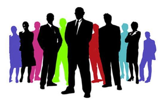 Les nominations du 12novembre 2012