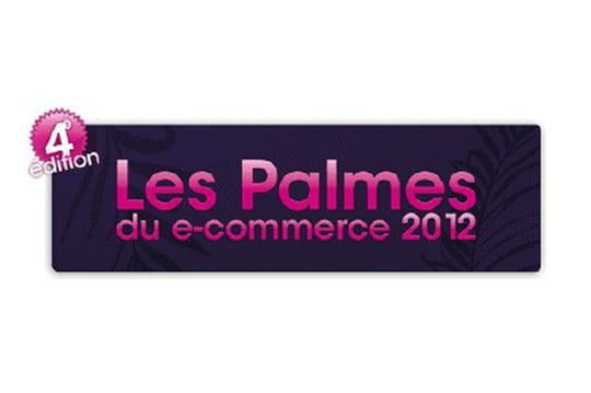 Mondéfilé.com remporte la Palme d'or du e-commerce