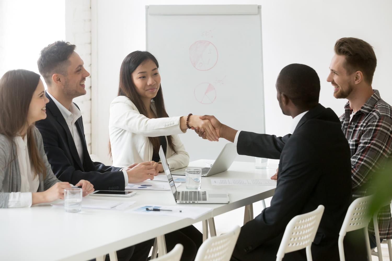 Accord de branche: fonctionnement et particularités