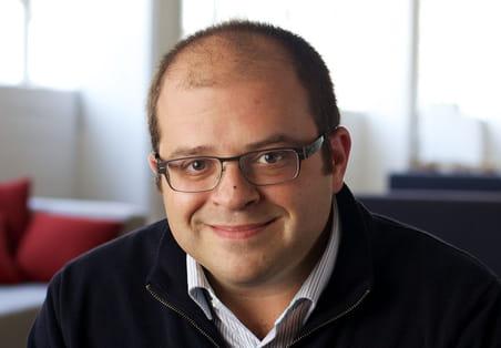 """Jeff Lawson (Twilio): """"Les développeurs ont pris le pouvoir dans les entreprises"""""""