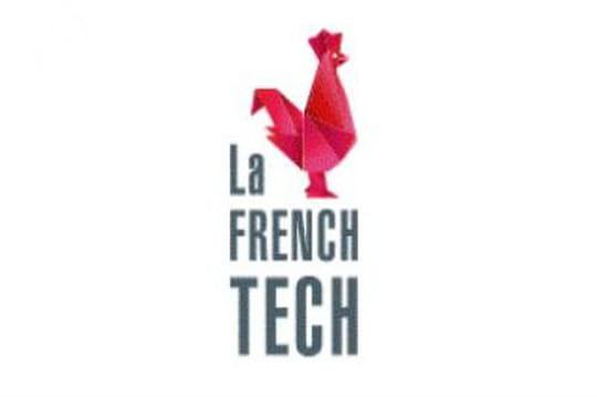 La French Tech lance l'appel à projets pour investir ses 200millions d'euros