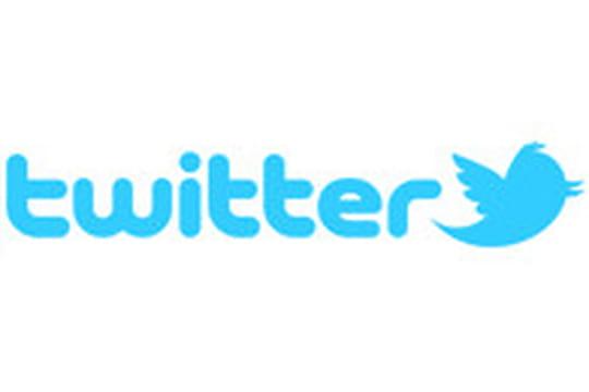 Twitter devrait passer la barre des 500 millions d'utilisateurs fin février