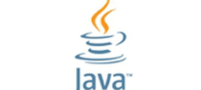 Oracle presse les développeurs de migrer vers JavaSE7