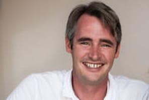 """Mike McCue (Flipboard):""""Flipboard lance son édition locale pour iPhone et iPad en France"""""""