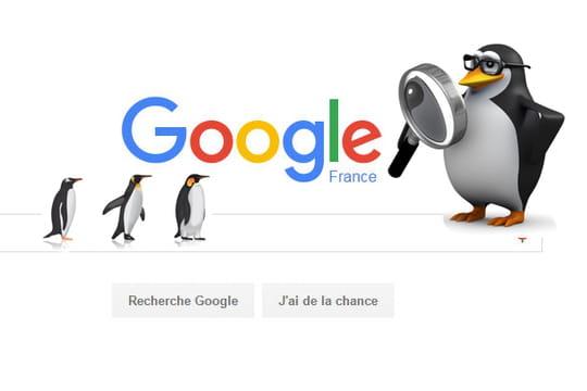 Sondage: Penguin 4, un faible impact pour une majorité de SEO indépendants