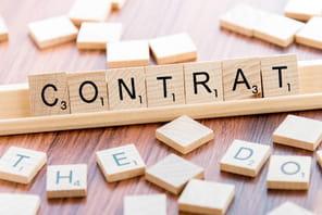Le smart contract, un contrat qui compte triple pour les assureurs