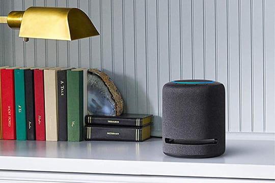 Alexa/ Amazon Echo: prix, date de sortie, skills, commandes vocales...