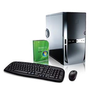 un ordinateur pour se faire plaisir, et pour durer