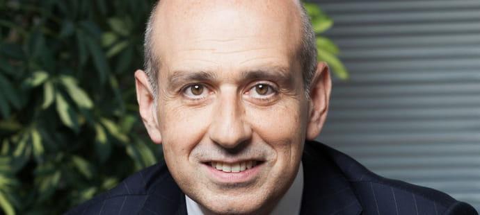 """Jean-Luc Chétrit (Union des annonceurs):""""Facebook doit se faire auditer par le CESP sans attendre"""""""