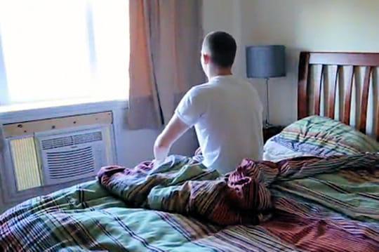 Vidéo : comment gagner du temps le matin