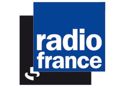 Radio France veut lancer une plateforme de musique gratuite